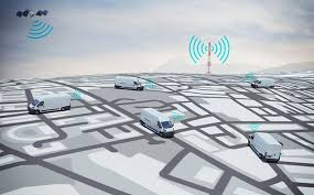 Vehicle Tracking Technology and its types